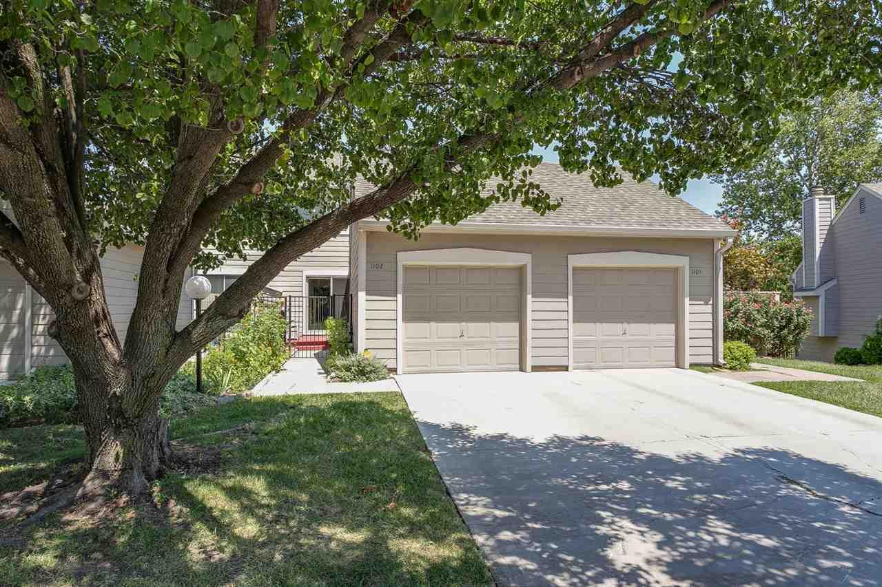 2243 N Bramblewood St #1102, Wichita, KS 67226