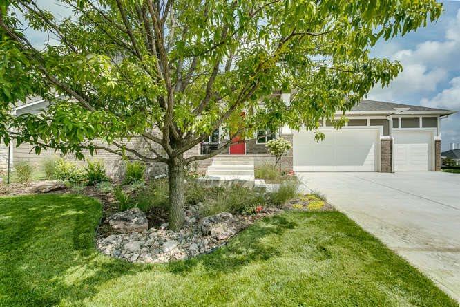 13702 W Onewood, Wichita, KS 67235