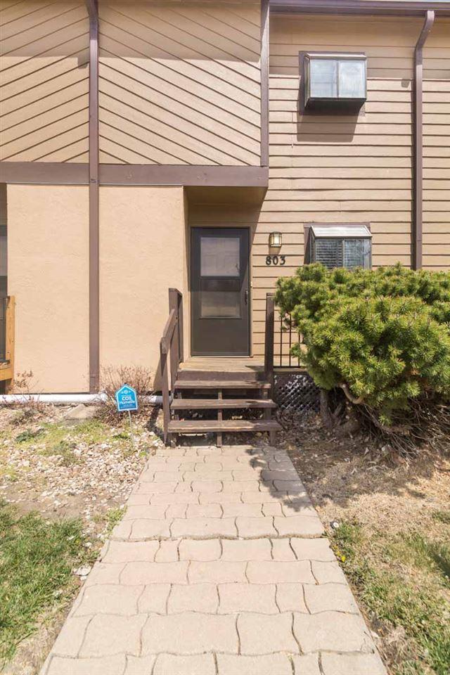 2405 S Capri, Wichita, KS 67210