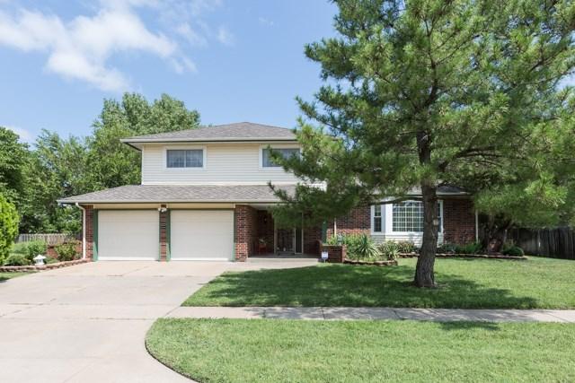 7212 E 17th St N, Wichita, KS 67206