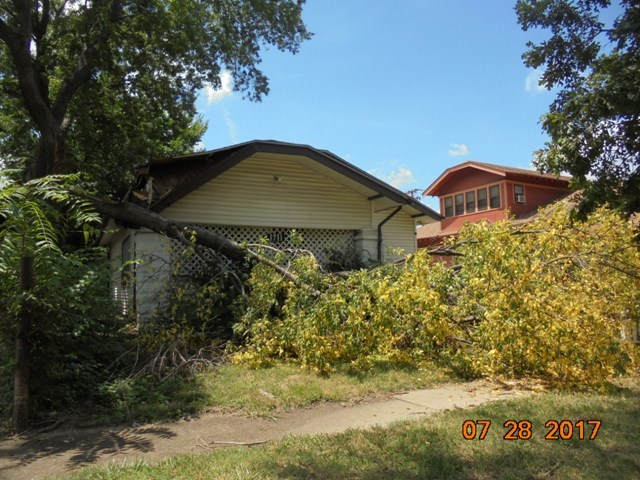 1711 S Ida, Wichita, KS 67211