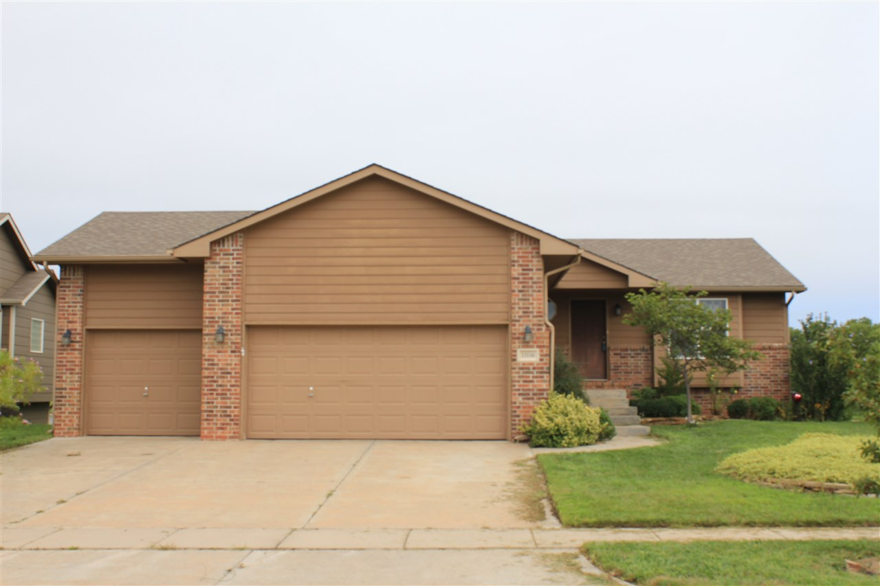 12110 W JEWELL ST, Wichita, KS 67235