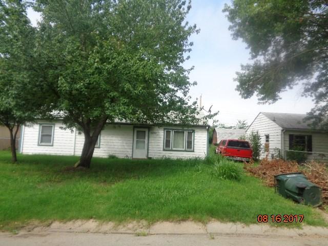 4323 S Greenhaven, Wichita, KS 67216