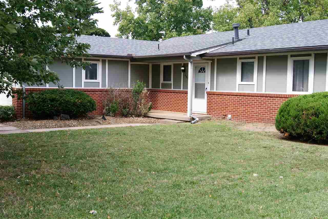 4814 ARLENE ST, Wichita, KS 67220