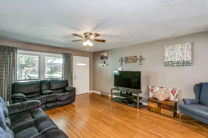 1426 N BALTIMORE AVE For Sale 540190