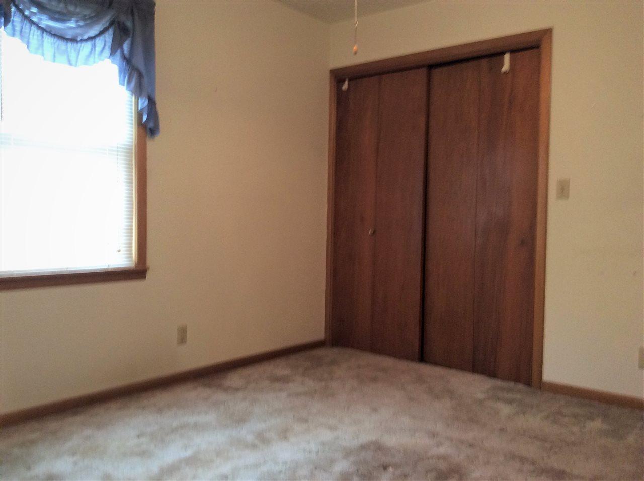103 N SEDGWICK ST, HAVEN, KS 67543  Photo 13