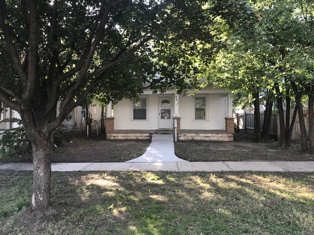 251 N Millwood, Wichita, KS, 67203