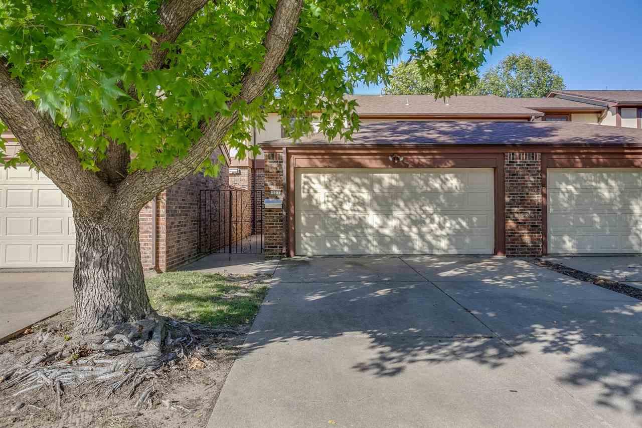 8930 W SUNCREST St APT 503, Wichita, KS, 67212
