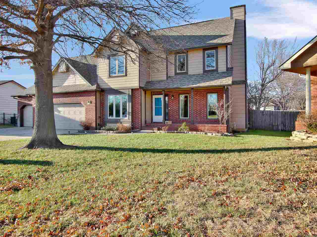 TRULY A ONE OF A KIND!  Perfect for entertaining, complete serenity and privacy! This home has an am