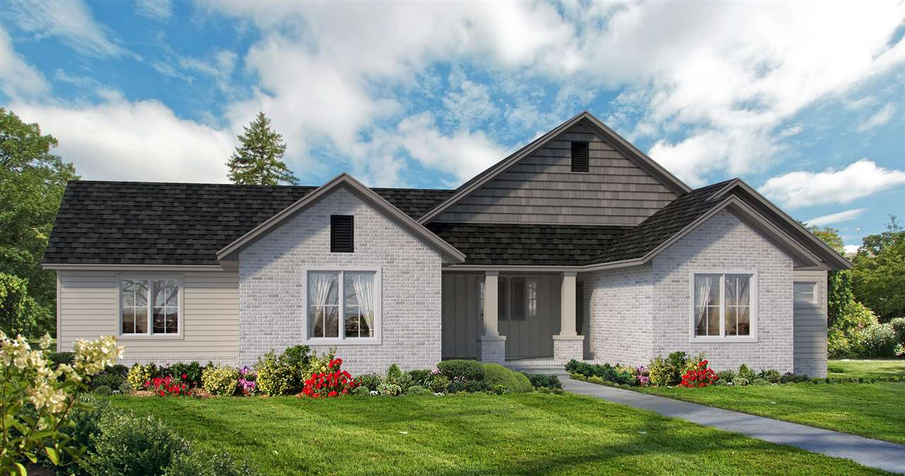 Unique, custom and stylish are 3 traits hard to find in new builds at this price point. 5158 Saint J