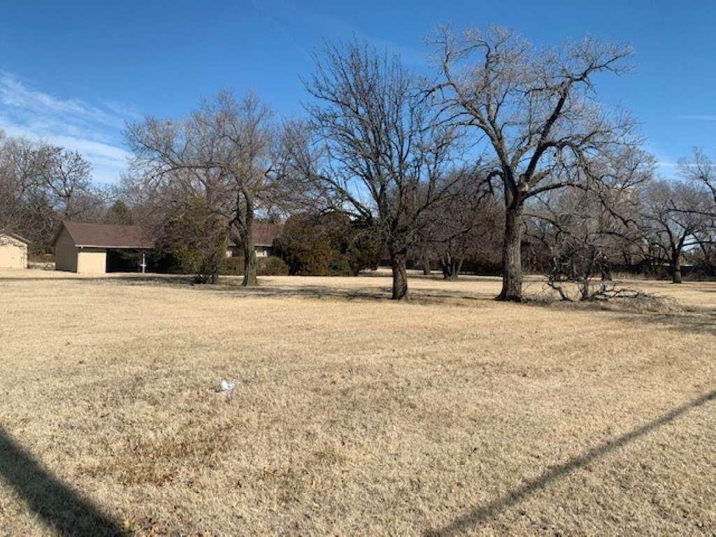 Rare opportunity for a large lot in Spring Acres! 1.85 acres fronting 13th Street. Property cannot b