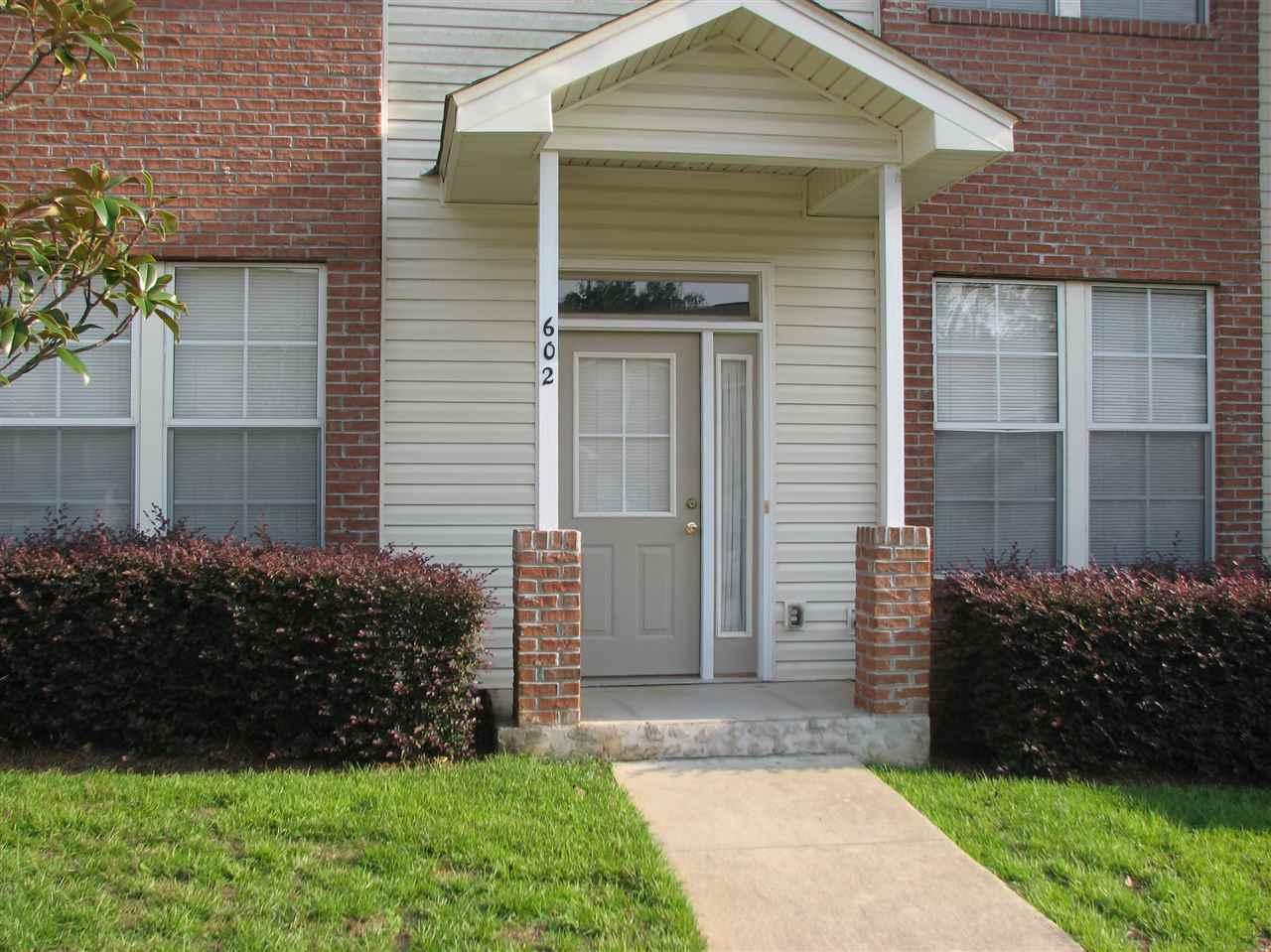 2014 midyette rd 204, tallahassee, fl 32301 beycome