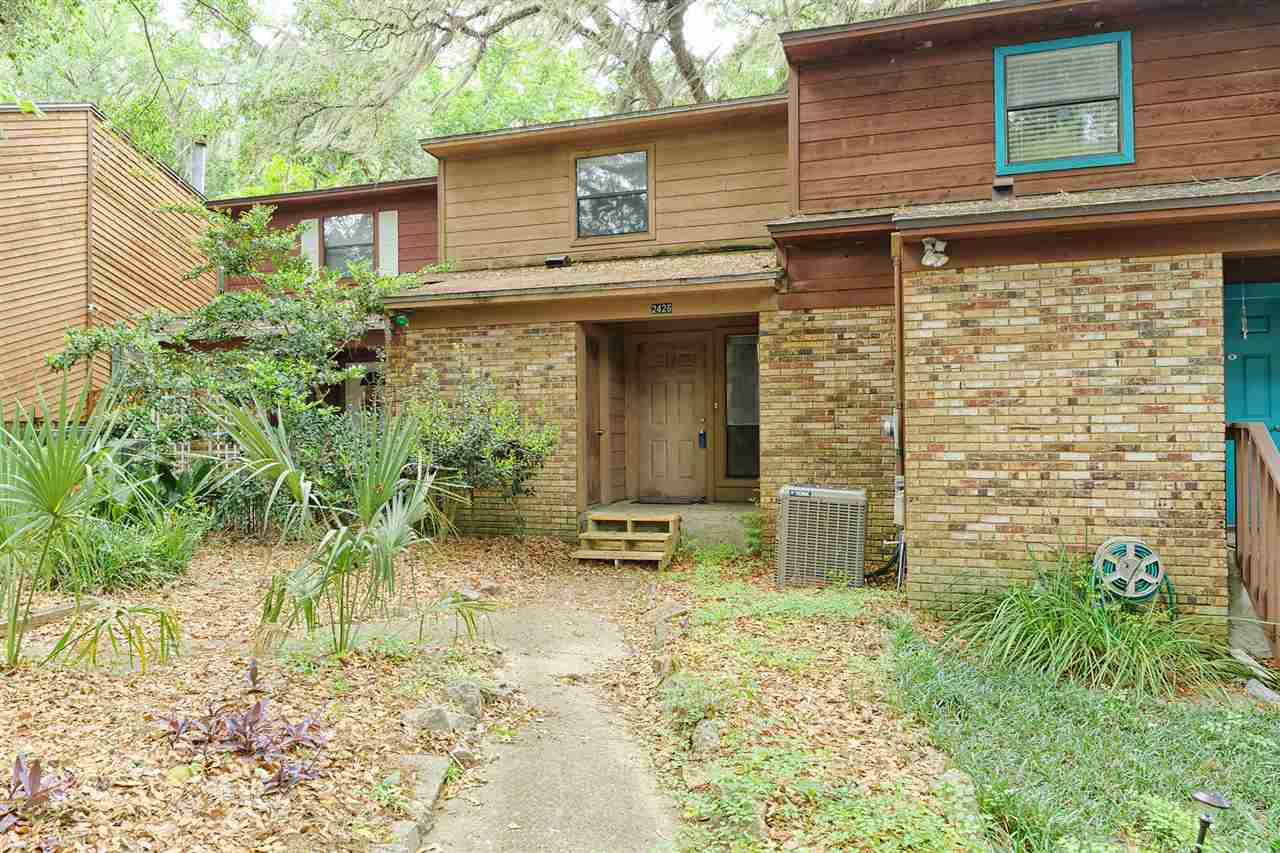 2426 merrigan place, tallahassee, fl 32309 beycome