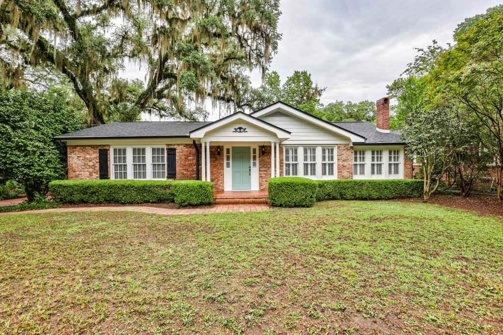 524 oakland avenue, tallahassee, fl 32301 beycome
