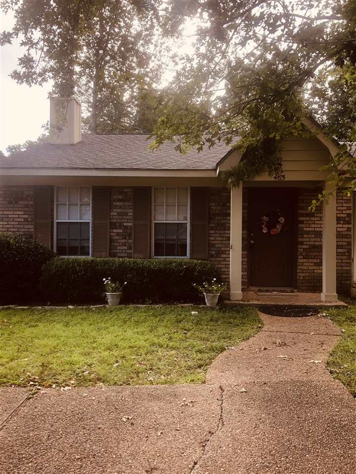 465 w richview park, tallahassee, fl 32301 beycome