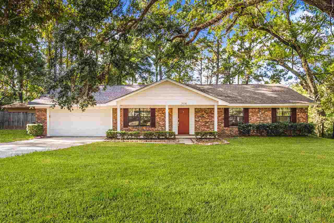 3006 setter court, tallahassee, fl 32303 beycome