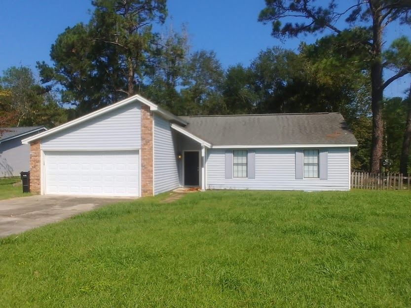 3260 hester, tallahassee, fl 32309 beycome