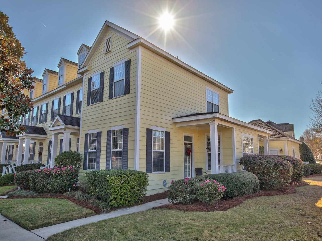 3149 mulberry park court, tallahassee, fl 32311 beycome