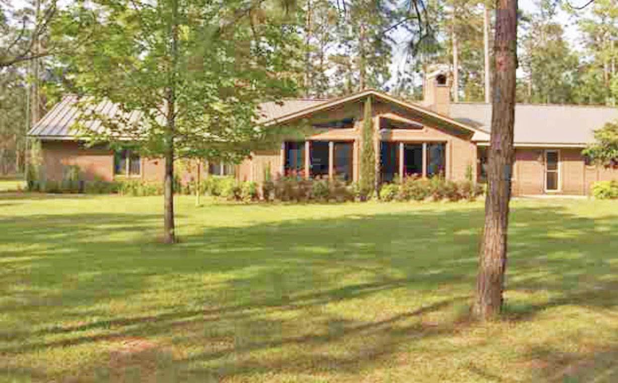 7067 standing pines lane, tallahassee, fl 32312 beycome