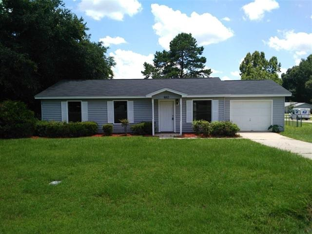 6813 longhorn court, tallahassee, fl 32311 beycome