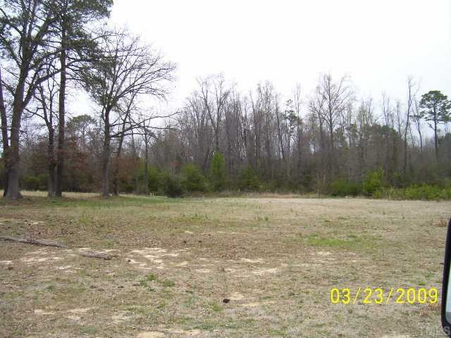 Photo of home for sale at 6 Logan Court, Angier NC