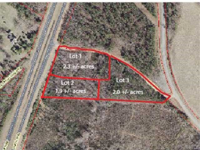 Property for sale at 6.2 Capital Boulevard, Wake Forest,  NC 27587