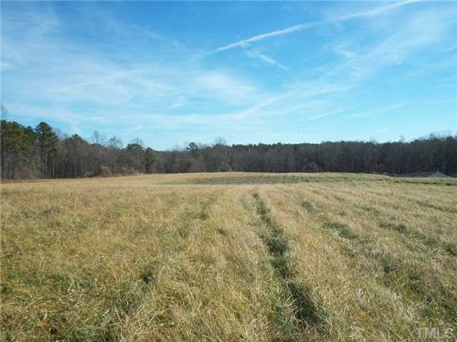 Property for sale at 000 Park Drive, Henderson,  NC 27536