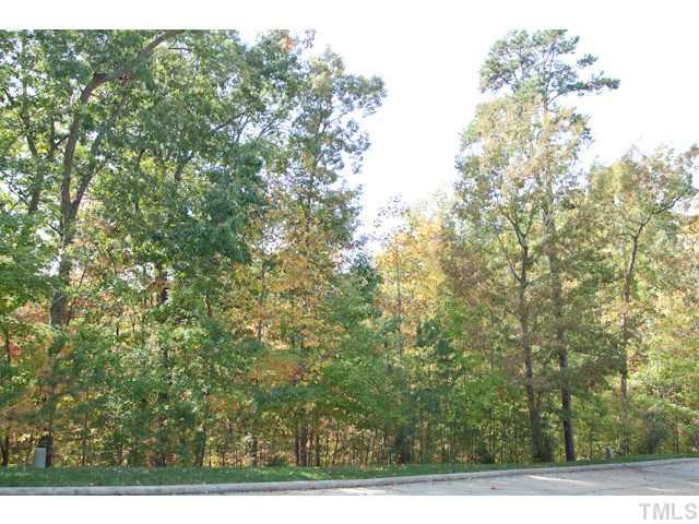10369 Stephens, Chapel Hill, NC 27517