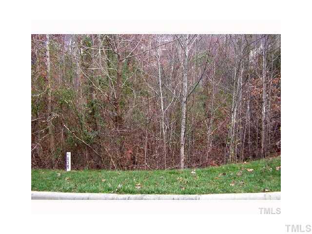 19230 Stone Brook, Chapel Hill, NC 27517
