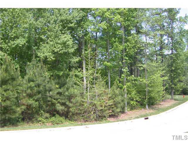 27414 Walker, Chapel Hill, NC 27517