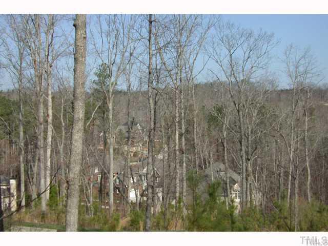 10361 Nash, Chapel Hill, NC 27517