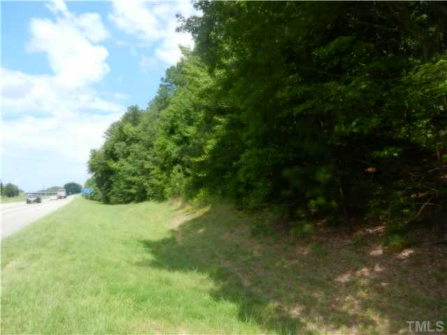 Property for sale at 1376 Ruin Creek Road, Henderson,  NC 27536