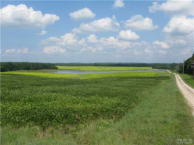 Property for sale at 1654 NC 39 Highway, Louisburg,  NC 27596
