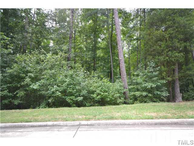 10416 Stone, Chapel Hill, NC 27517