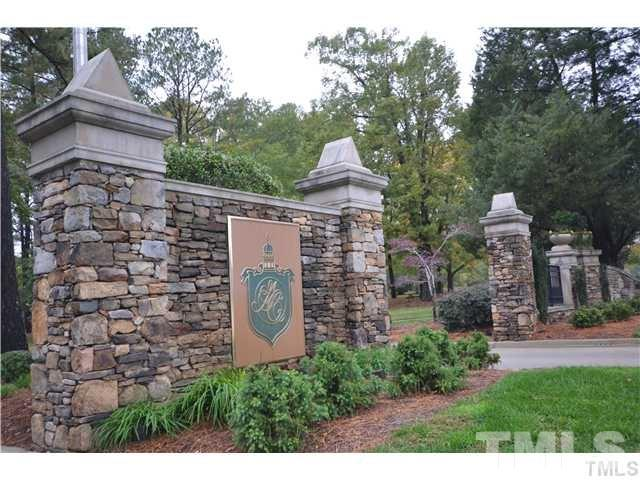 90106 Hoey, Chapel Hill, NC 27517