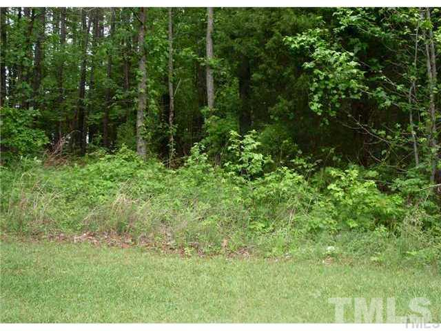 Property for sale at 7200 Leesville Road, Durham,  NC 27703