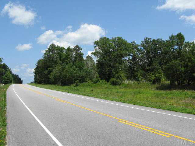 Property for sale at 4600 S US 15 Highway, Oxford,  NC 27565