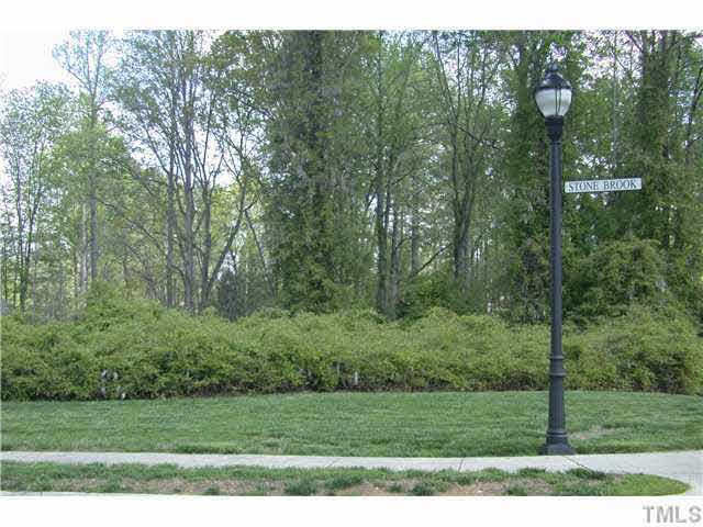 19209 Stone Brook, Chapel Hill, NC 27517