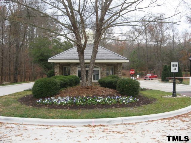 97510 Franklin Ridge, Chapel Hill, NC 27517
