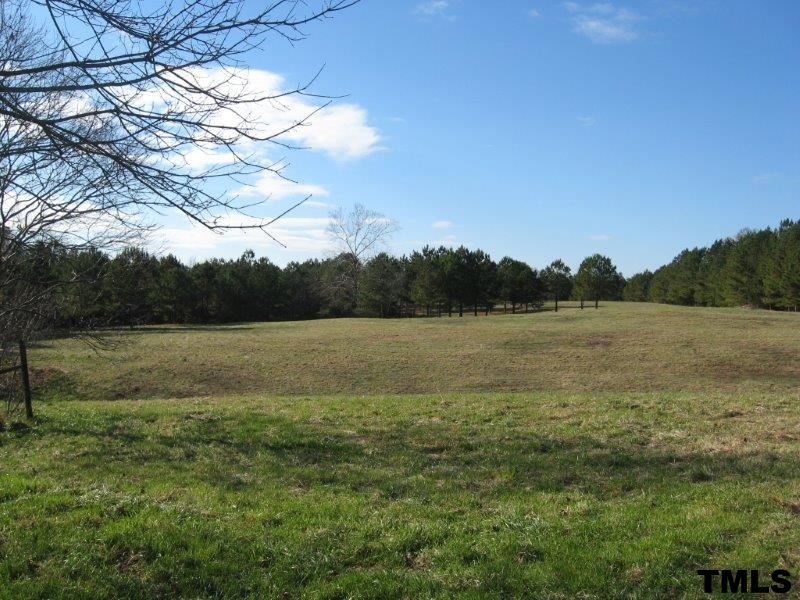Property for sale at 1085 Castleberry Road, Clayton,  NC 27527