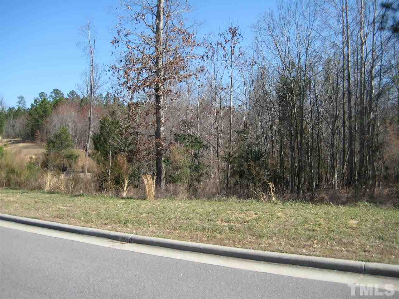 Property for sale at 0 ROGERS Road, Rolesville,  NC 27571