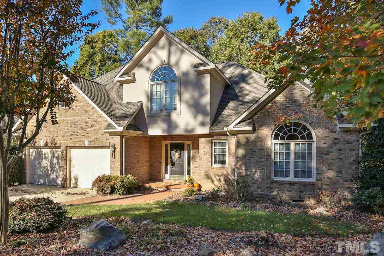 85425 Dudley, Chapel Hill, NC