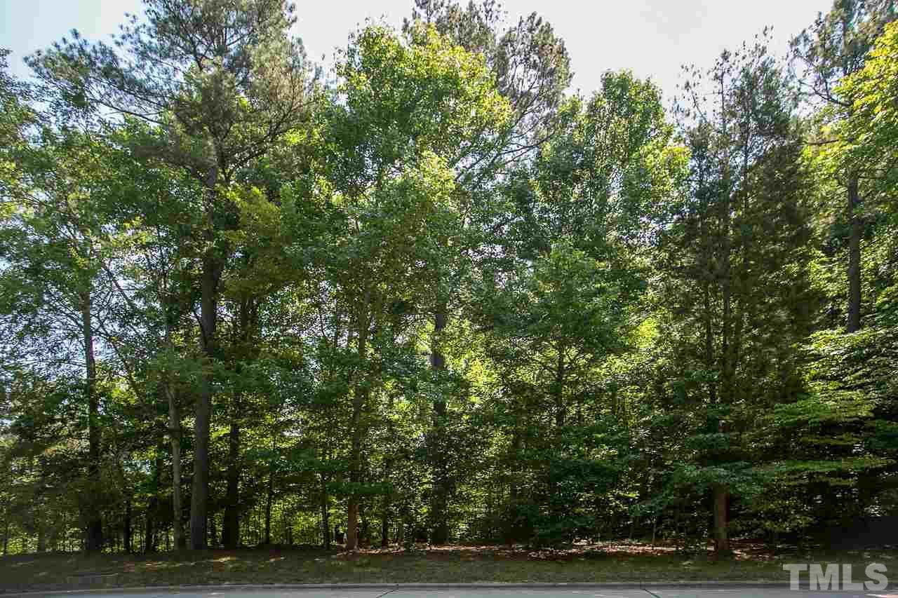 16116 Morehead, Chapel Hill, NC 27517