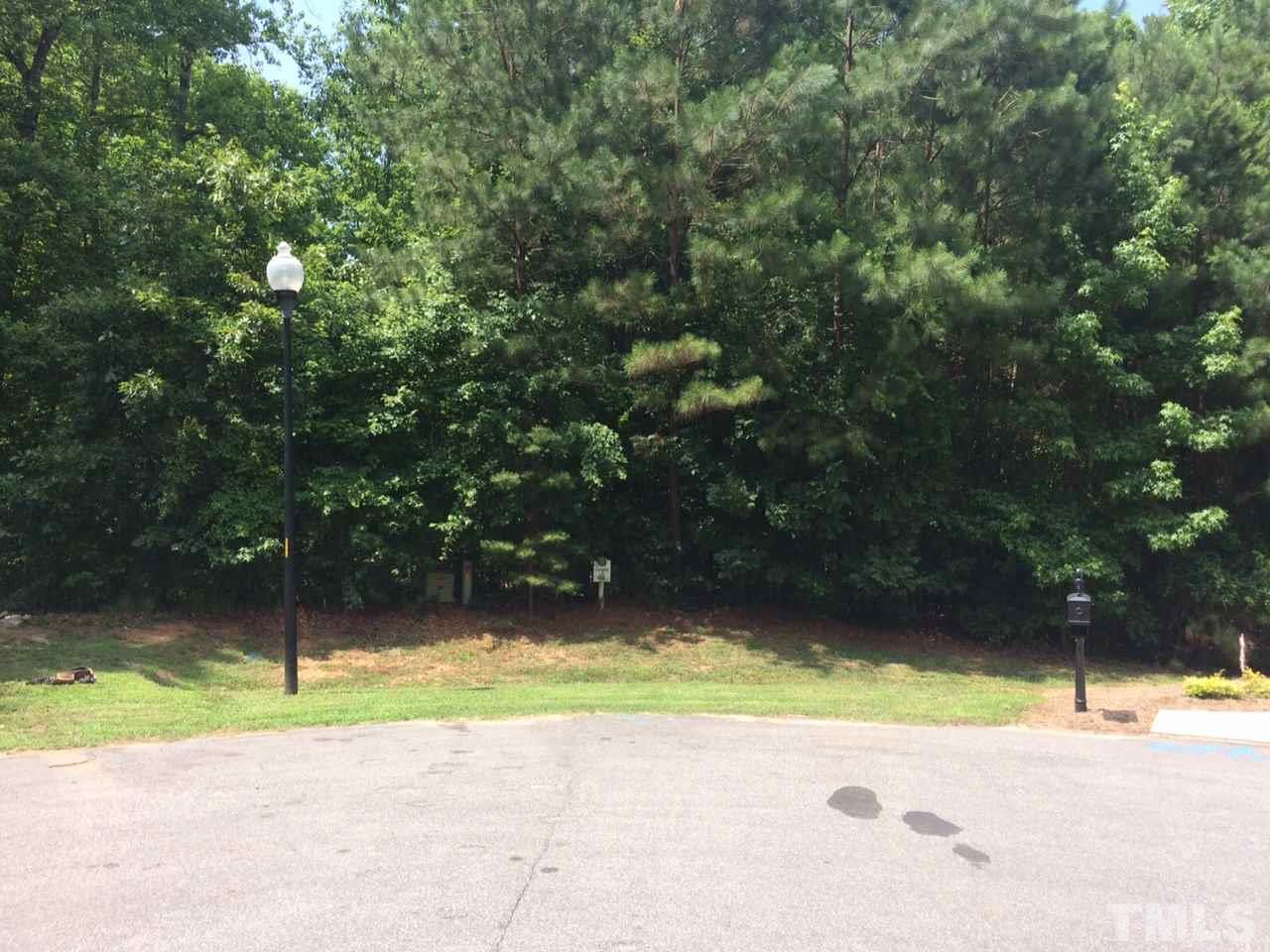 Property for sale at 6724 Green Hollow Court, Wake Forest,  NC 27587