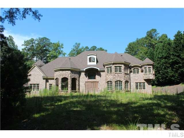 Property for sale at 6600 Fifebrew Lane, Raleigh,  NC 27614