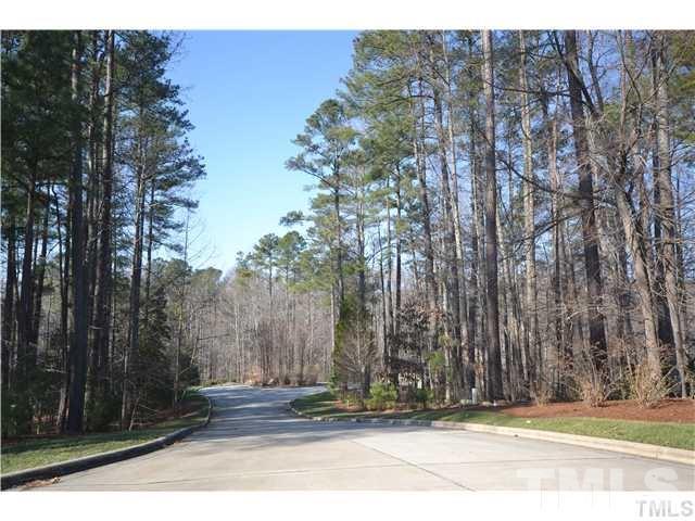 42005 Worth, Chapel Hill, NC 27517