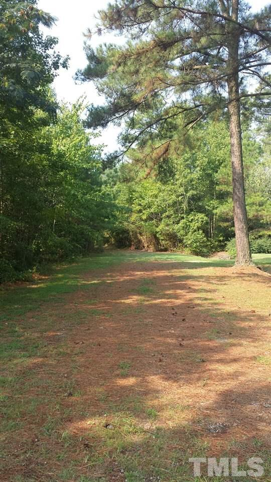 Property for sale at 0 Martin Luther King Jr Parkway, Wilson,  NC 27893
