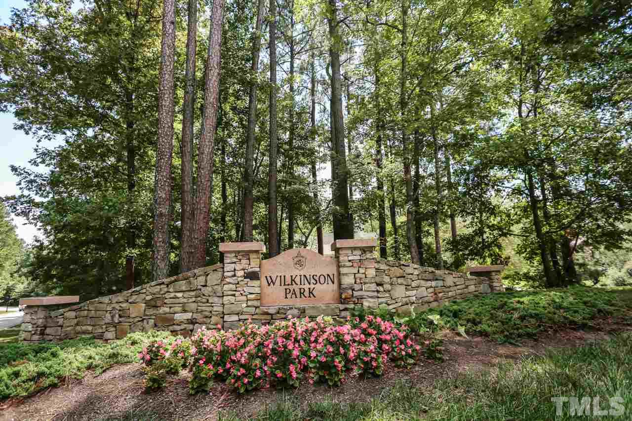 71011 Russell, Chapel Hill, NC 27517
