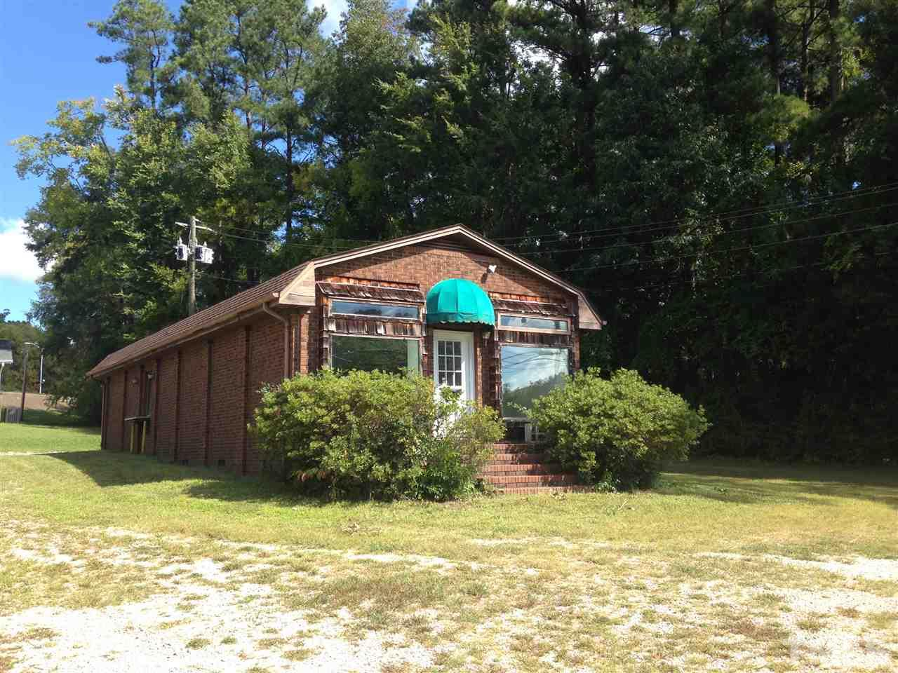 Property for sale at 115 Jolly Street, Louisburg,  NC 27549