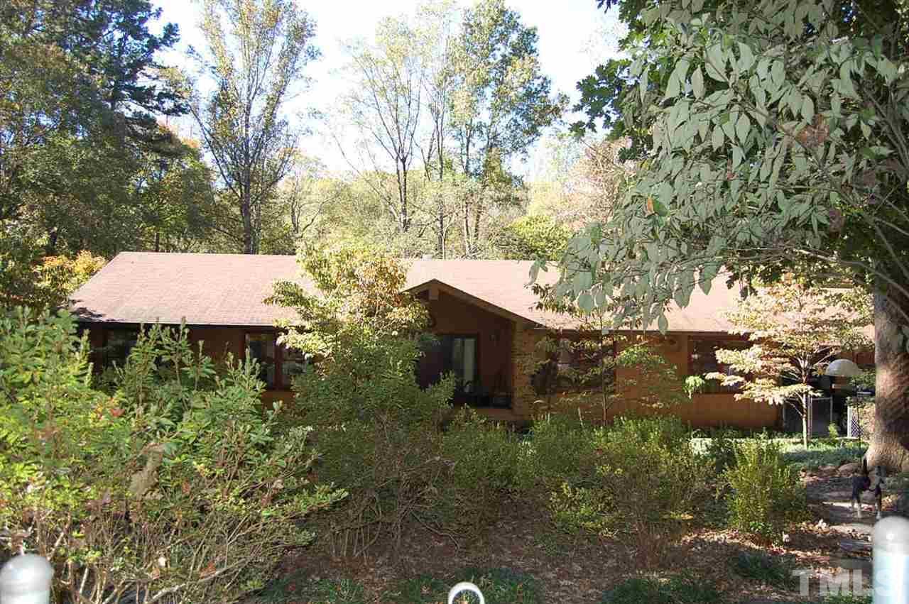 10201 Old Creedmoor Road, Raleigh, NC 27613